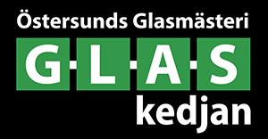 Östersunds Glasmästeri