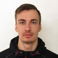 Jesper Proo Grip : Glasmästare & montör