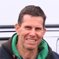 Thomas Johanson : VD & Ägare